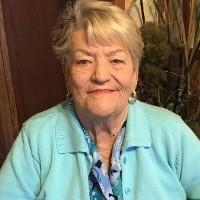 Donna Lee Carter  December 22 1939  July 05 2019