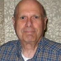 Howard L Freeman III  August 31 1935  July 4 2019 (age 83)