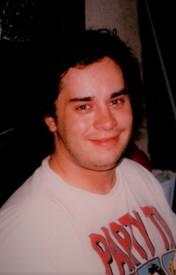 James P Hillyard Jr  April 11 1970  July 4 2019 (age 49)