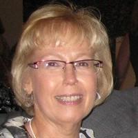 Jane Curry  February 15 1953  July 5 2019