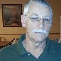 Jimmy Dale Reynolds Sr of Rose Hill Mississippi  June 4 1957  July 5 2019