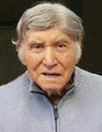 Joe F Romero  May 20 1925  July 4 2019 (age 94)