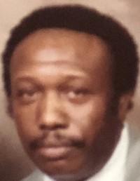 Lindsey James  November 25 1943  July 5 2019 (age 75)