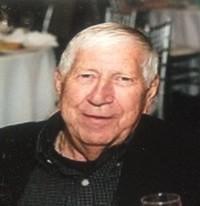 Patrick B Soellinger  February 4 1940  July 4 2019 (age 79)
