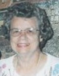 Ruby Forehand Braswell  October 24 1930  July 5 2019 (age 88)