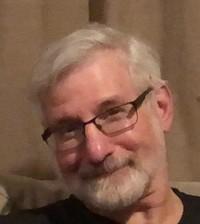 Steven D Kuhn  November 17 1955  July 5 2019 (age 63)