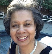 Theresa Witherspoon Peterson  July 23 1955  July 2 2019 (age 63)