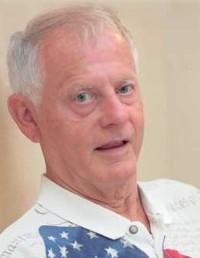 Tommy Spelce  November 12 1956  July 4 2019 (age 62)