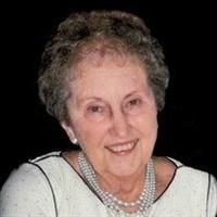 Anita L Suhre  February 18 1932  July 6 2019