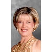 Barbara Tibbett Johnson  June 05 1953  July 06 2019