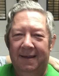 Bobby Gene Bob Wells  February 22 1950  July 7 2019 (age 69)