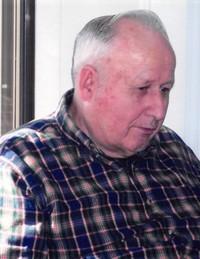 Carl E Norgard Jr  November 9 1934  July 7 2019 (age 84)