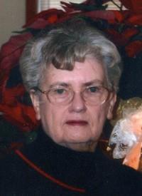 Carol J Chumley  July 26 1936  July 7 2019