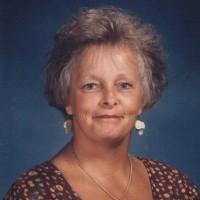 Cathy Sue Anderson  July 24 1950  July 04 2019