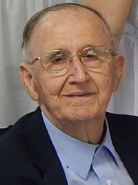 Clifton Lester Boyd  December 16 1923  July 6 2019 (age 95)