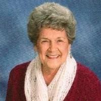 Dorothy Agnes Elmore  September 23 1926  July 06 2019