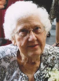 Evelyn Marie Karkoska Kulhawick  February 3 1929  July 6 2019 (age 90)