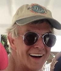 Gary David Holliday  February 21 1952  July 5 2019 (age 67)