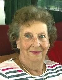 Geraldine Cecelia Tuttle Cole  August 28 1929  July 2 2019 (age 89)