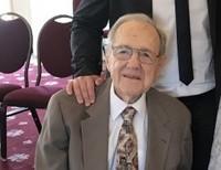 Henry Ellis Buff Sohl Sr  February 4 1926  July 5 2019 (age 93)