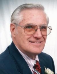 Larry Karl Richards  July 2 1928  July 6 2019 (age 91)