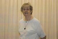 Rachel Novelli  March 1 1931  July 5 2019 (age 88)
