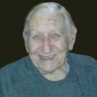 Richard L Grammes  May 06 1931  July 08 2019