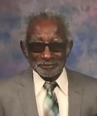 Robert Melvin Ricks  January 11 1943  July 05 2019