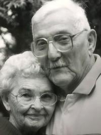 Stanley Mason Hewitt  January 16 1921  July 4 2019 (age 98)