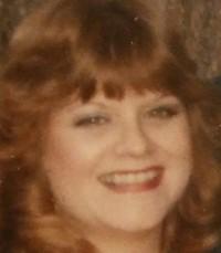 Tina Ann Gronquist  June 26 2019
