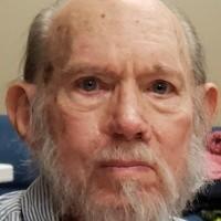 Walter Woody Woodcox  March 15 1938  July 5 2019