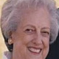 Willa Dean Colson  September 18 1930  July 8 2019