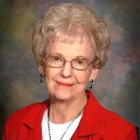 Audrey Harris Shumway  May 24 1933  July 7 2019