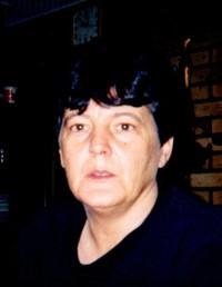 Barbara Jo Noe Bruce  January 31 1965  July 6 2019 (age 54)
