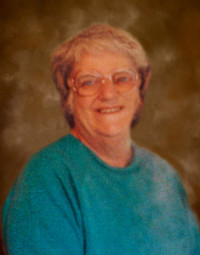 Beulah Beatrice Brown Hartzog  October 17 1928  July 7 2019 (age 90)