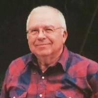 Carl Crosley  August 05 1935  July 09 2019