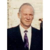 Carl J Butch Rawlins  January 28 1942  July 08 2019