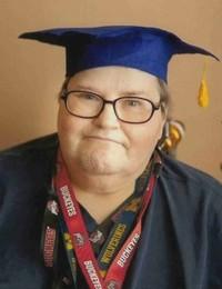 Carol Jean Voss  September 22 1959  July 7 2019 (age 59)