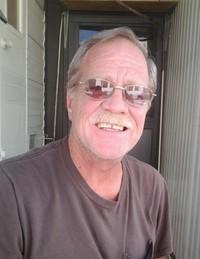 Daniel Z Dallas  1953  2019 (age 66)