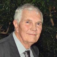 David W Green  March 13 1944  June 13 2019