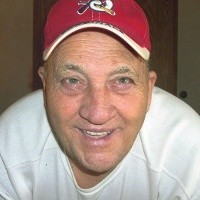 Donnie Dee RUBLE  July 14 1944  July 05 2019