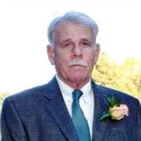 Dr Richard Dick Clark Taylor  May 4 1944  July 7 2019