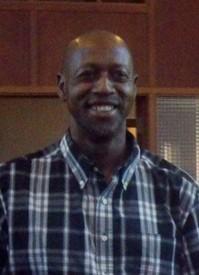 Edgar Jennings Jr  April 24 1956  July 5 2019 (age 63)