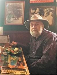 Edmund Ed Joseph Renkey Jr  May 19 1940  July 5 2019 (age 79)
