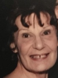 Elsie Donnelly  March 14 1937  July 6 2019 (age 82)