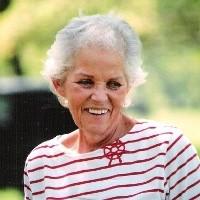 Gayle Moore  September 11 1939  July 08 2019
