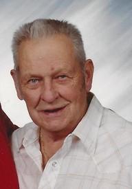 Glenn A Bressler  93  February 23 1926  July 7 2019 (age 93)