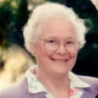 Gloria  Bourton  October 28 1927  July 1 2019