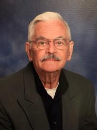 Halford Leon Wells  April 9 1937  July 7 2019 (age 82)