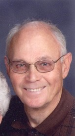 Jack Lewis Bugbee  October 17 1932  July 7 2019 (age 86)